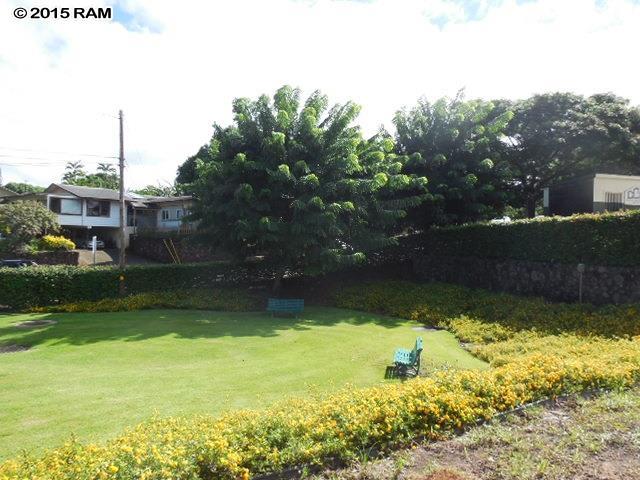 22 & 18  Kili Nahe St Napili, Napili/Kahana/Honokowai home - photo 16 of 29
