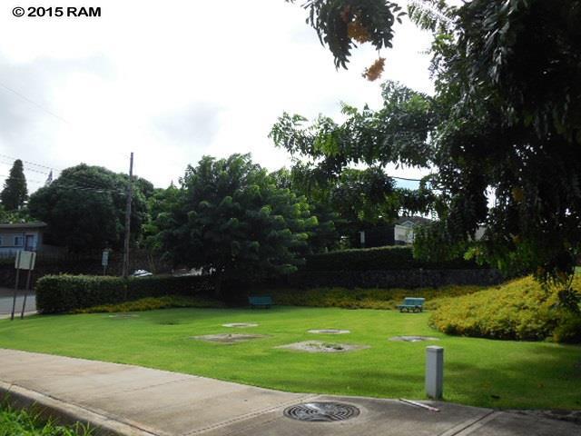 22 & 18  Kili Nahe St Napili, Napili/Kahana/Honokowai home - photo 17 of 29