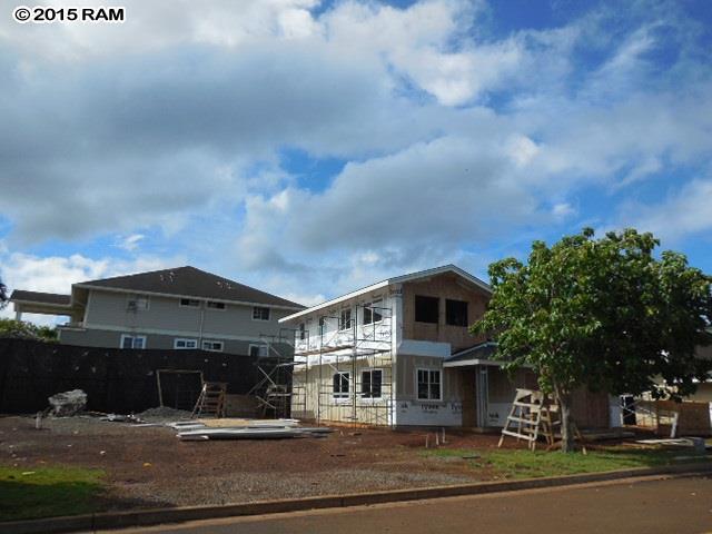 22 & 18  Kili Nahe St Napili, Napili/Kahana/Honokowai home - photo 9 of 29