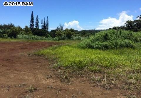 225 A S Holokai Rd , Hi 96708 vacant land - photo 1 of 1