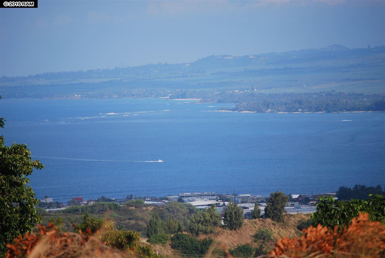 2301 Kamaile St PO Box Wailuku, Hi 96793 vacant land - photo 1 of 28
