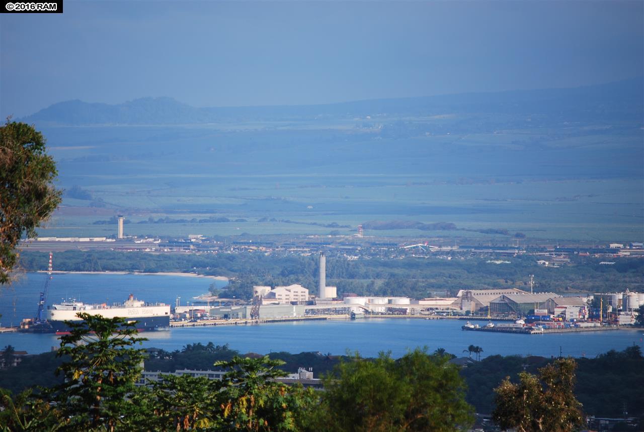 2301 Kamaile St PO Box Wailuku, Hi 96793 vacant land - photo 2 of 28
