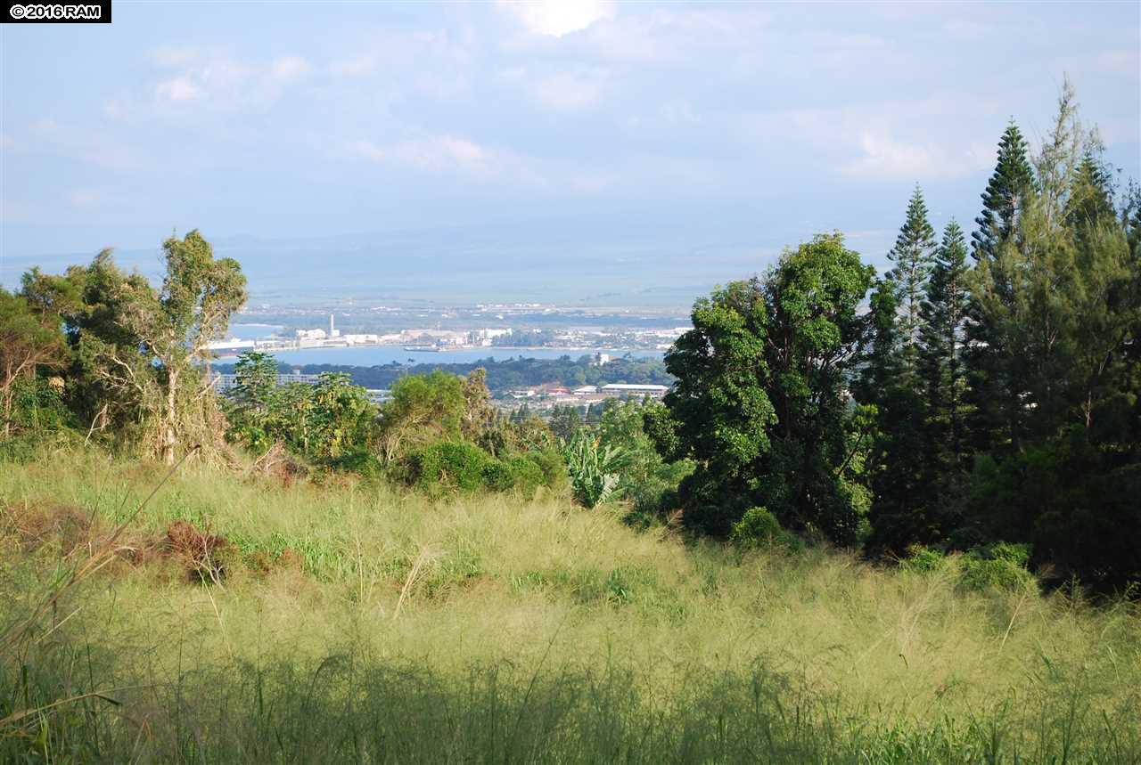 2301 Kamaile St PO Box Wailuku, Hi 96793 vacant land - photo 12 of 28