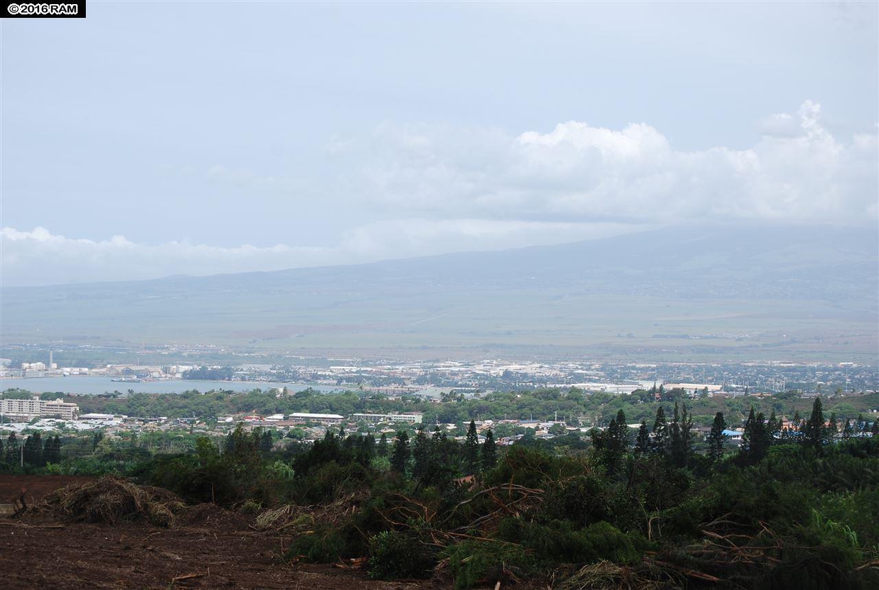 2301 Kamaile St PO Box Wailuku, Hi 96793 vacant land - photo 13 of 28