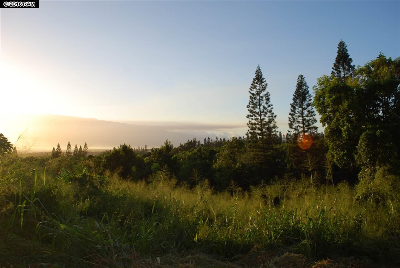 2301 Kamaile St PO Box Wailuku, Hi 96793 vacant land - photo 14 of 28