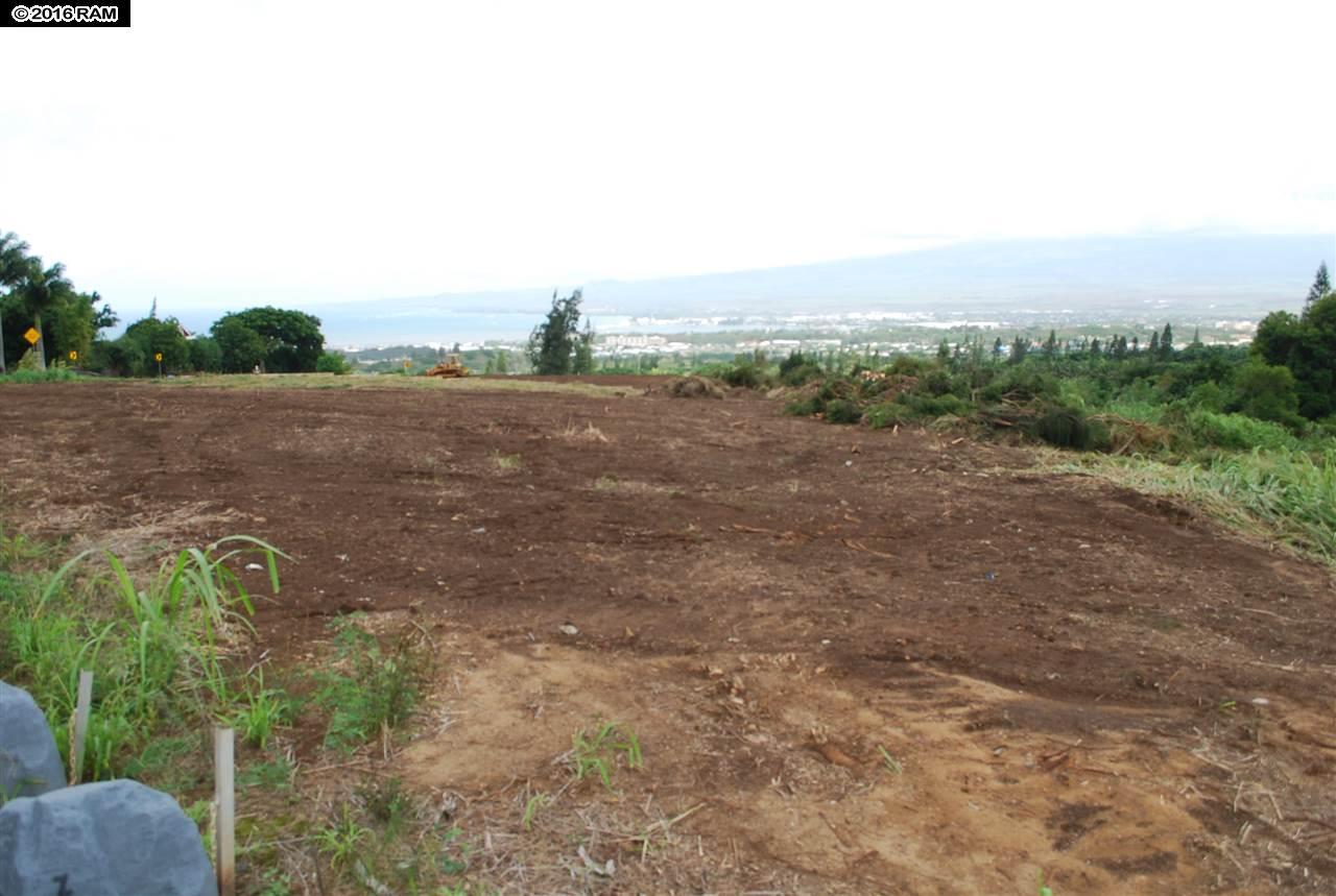 2301 Kamaile St PO Box Wailuku, Hi 96793 vacant land - photo 16 of 28