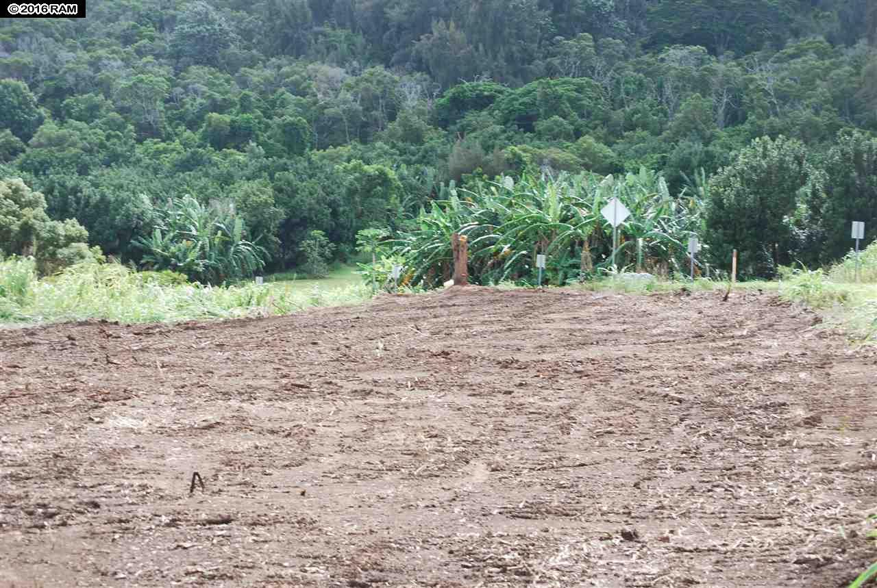 2301 Kamaile St PO Box Wailuku, Hi 96793 vacant land - photo 17 of 28