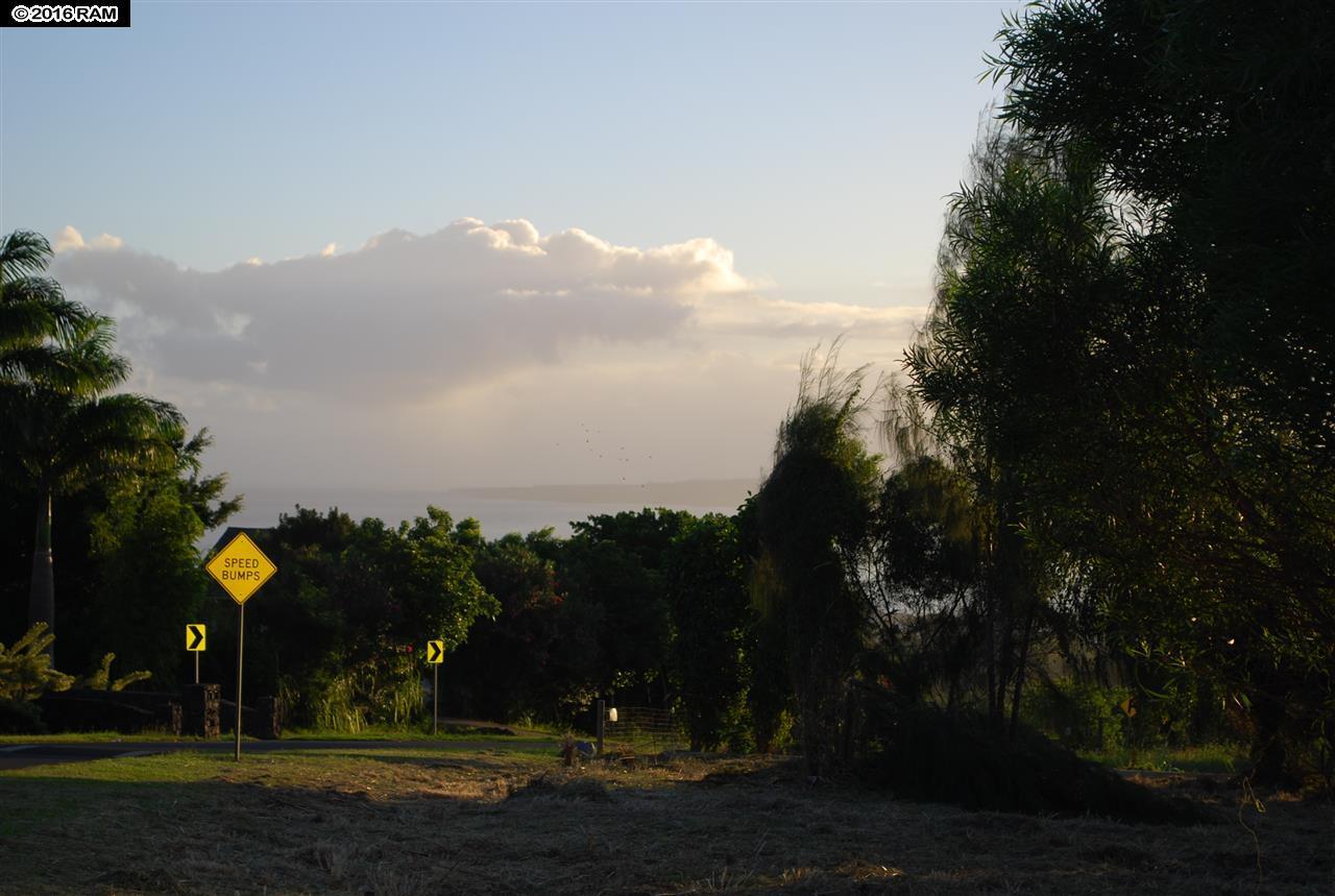 2301 Kamaile St PO Box Wailuku, Hi 96793 vacant land - photo 19 of 28