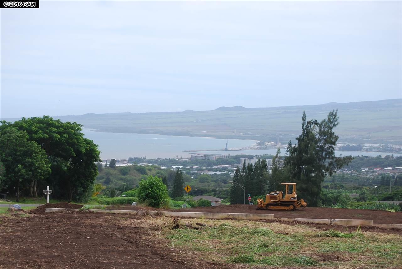 2301 Kamaile St PO Box Wailuku, Hi 96793 vacant land - photo 20 of 28