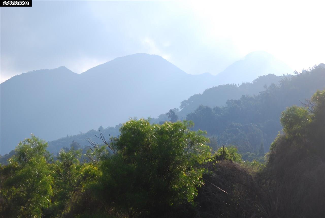 2301 Kamaile St PO Box Wailuku, Hi 96793 vacant land - photo 21 of 28