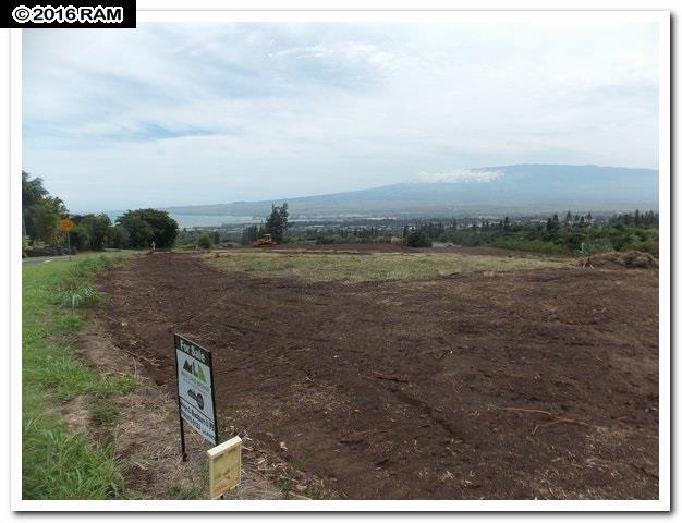 2301 Kamaile St PO Box Wailuku, Hi 96793 vacant land - photo 22 of 28