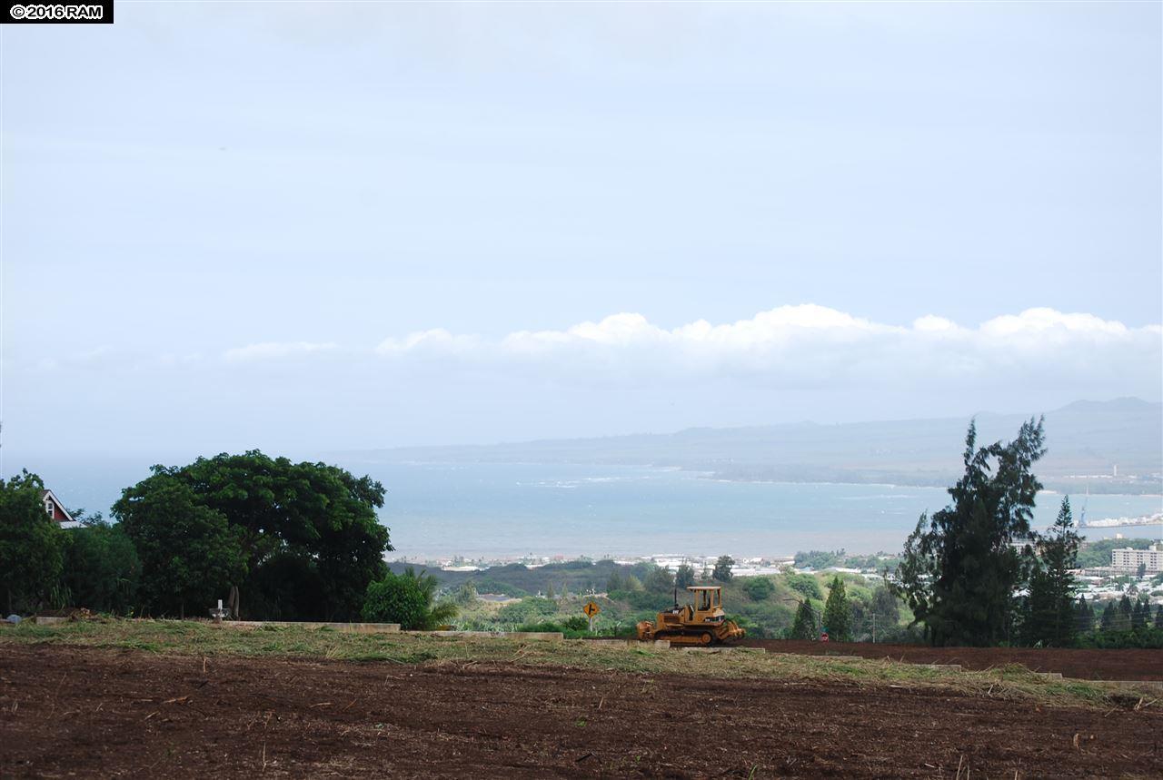 2301 Kamaile St PO Box Wailuku, Hi 96793 vacant land - photo 23 of 28