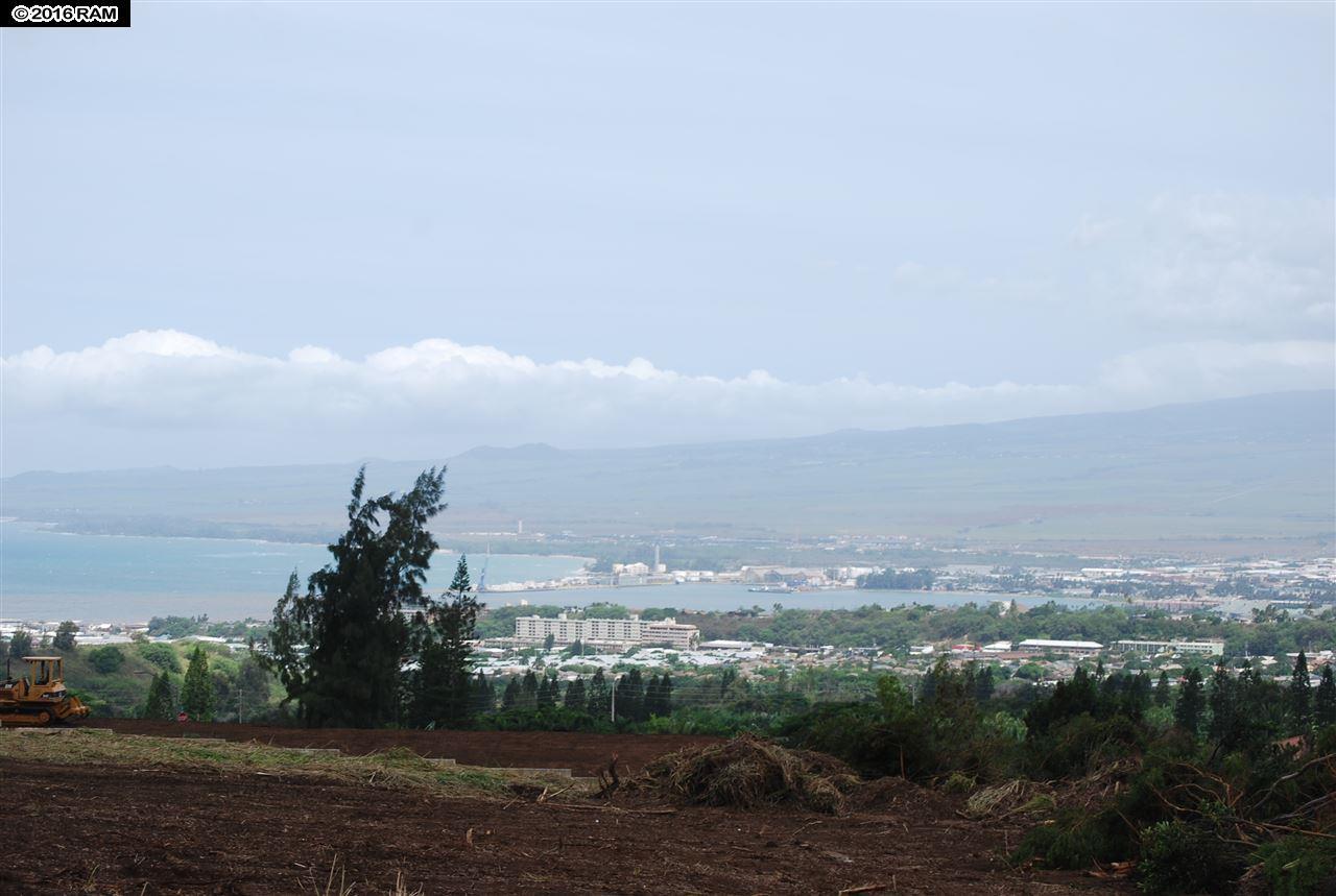 2301 Kamaile St PO Box Wailuku, Hi 96793 vacant land - photo 24 of 28