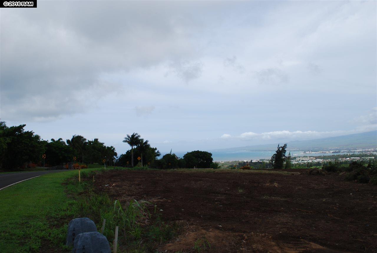 2301 Kamaile St PO Box Wailuku, Hi 96793 vacant land - photo 25 of 28