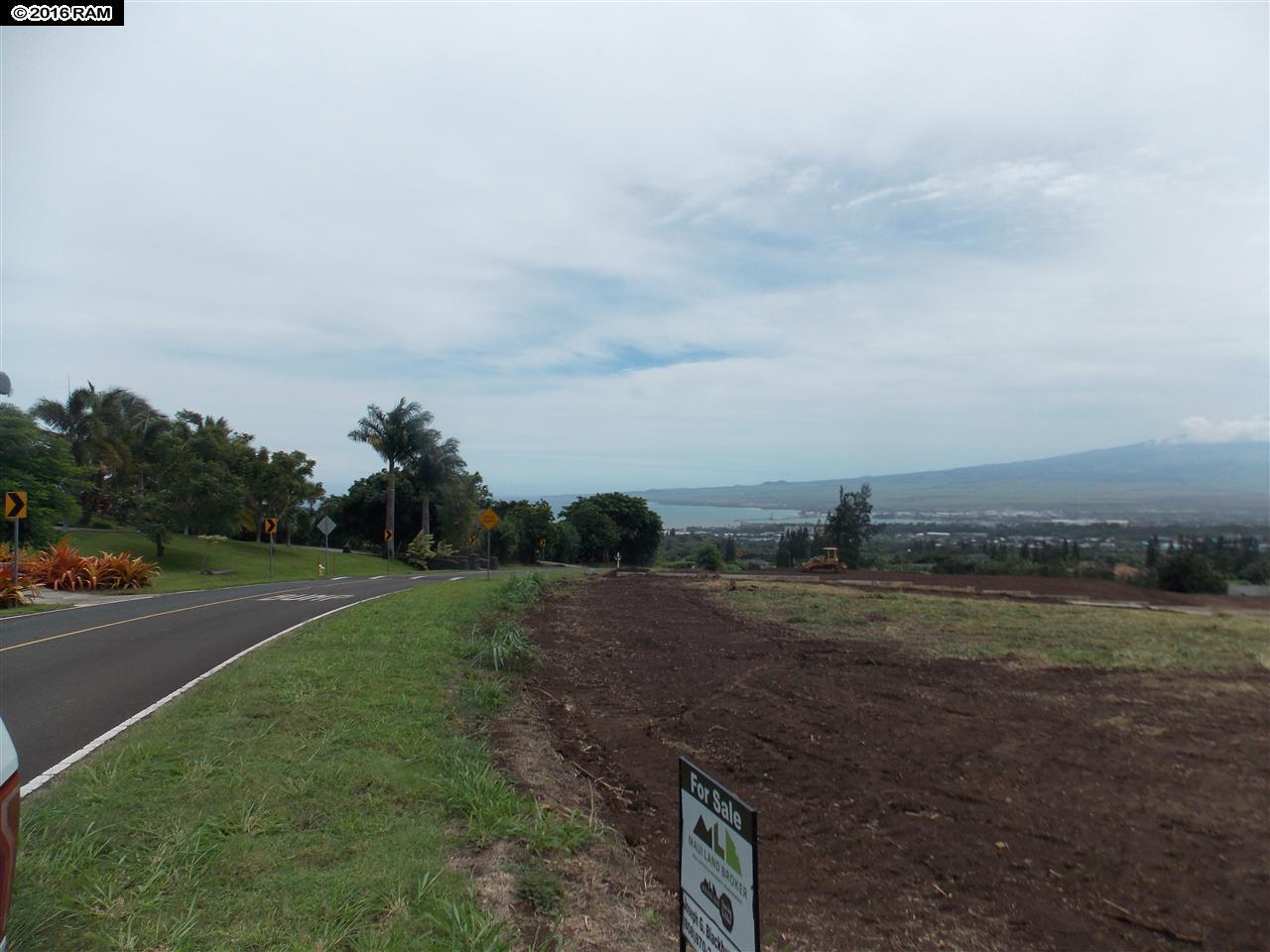 2301 Kamaile St PO Box Wailuku, Hi 96793 vacant land - photo 26 of 28