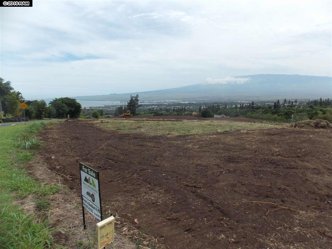 2301 Kamaile St PO Box Wailuku, Hi 96793 vacant land - photo 27 of 28