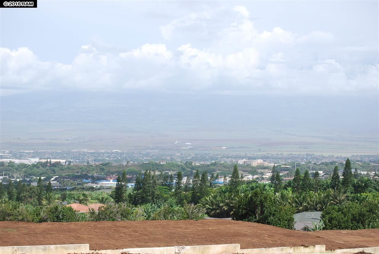 2301 Kamaile St PO Box Wailuku, Hi 96793 vacant land - photo 28 of 28