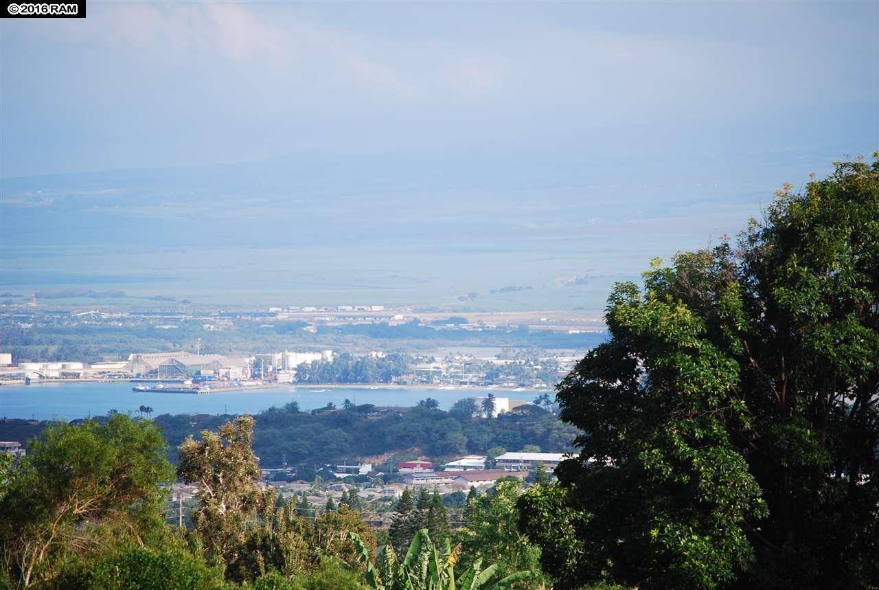 2301 Kamaile St PO Box Wailuku, Hi 96793 vacant land - photo 6 of 28