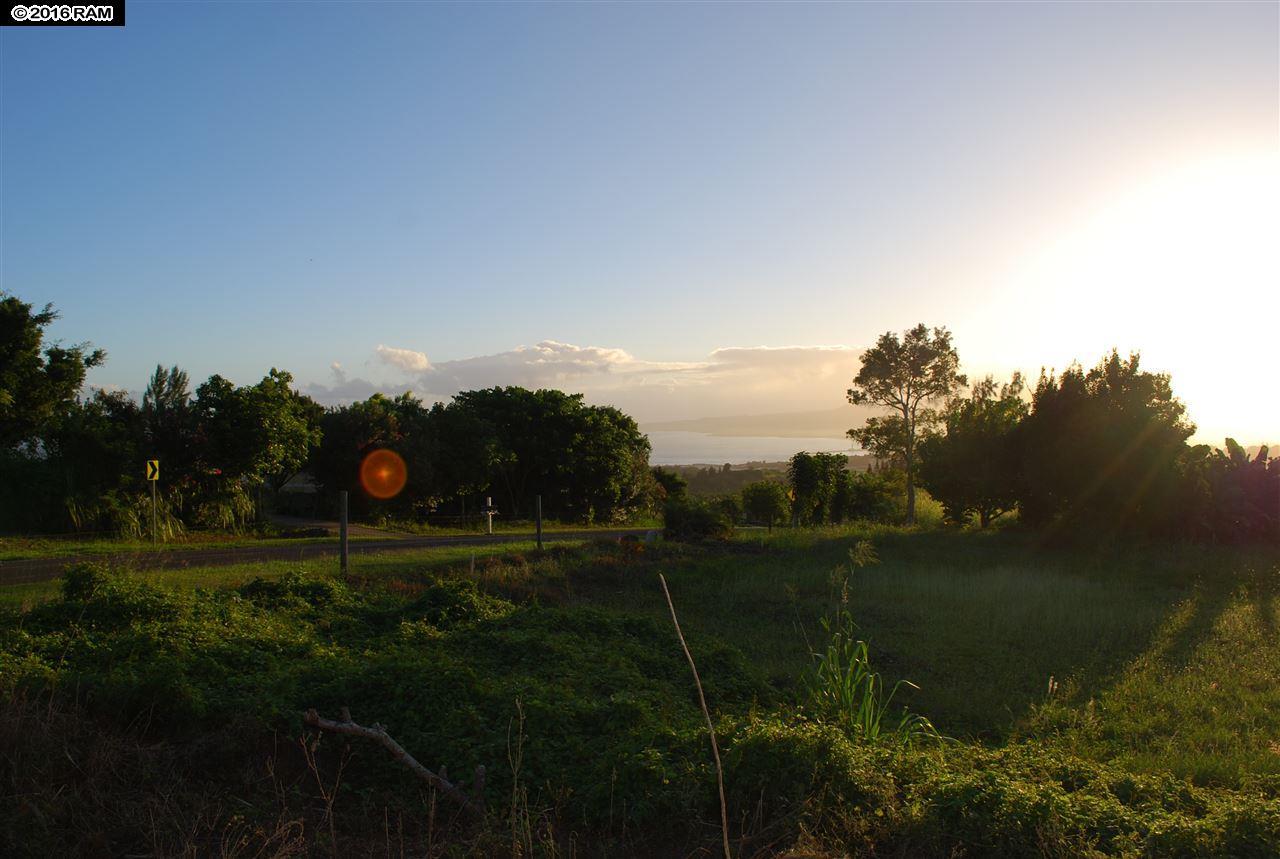 2301 Kamaile St PO Box Wailuku, Hi 96793 vacant land - photo 7 of 28