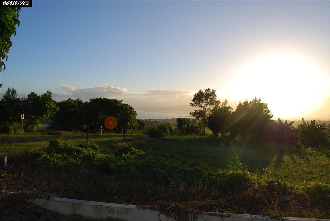 2301 Kamaile St PO Box Wailuku, Hi 96793 vacant land - photo 8 of 28