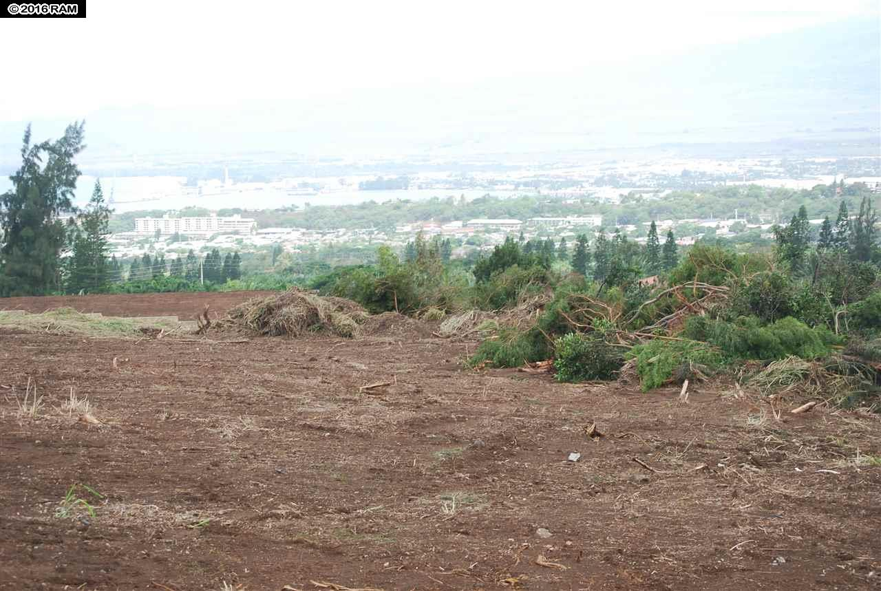 2301 Kamaile St PO Box Wailuku, Hi 96793 vacant land - photo 9 of 28