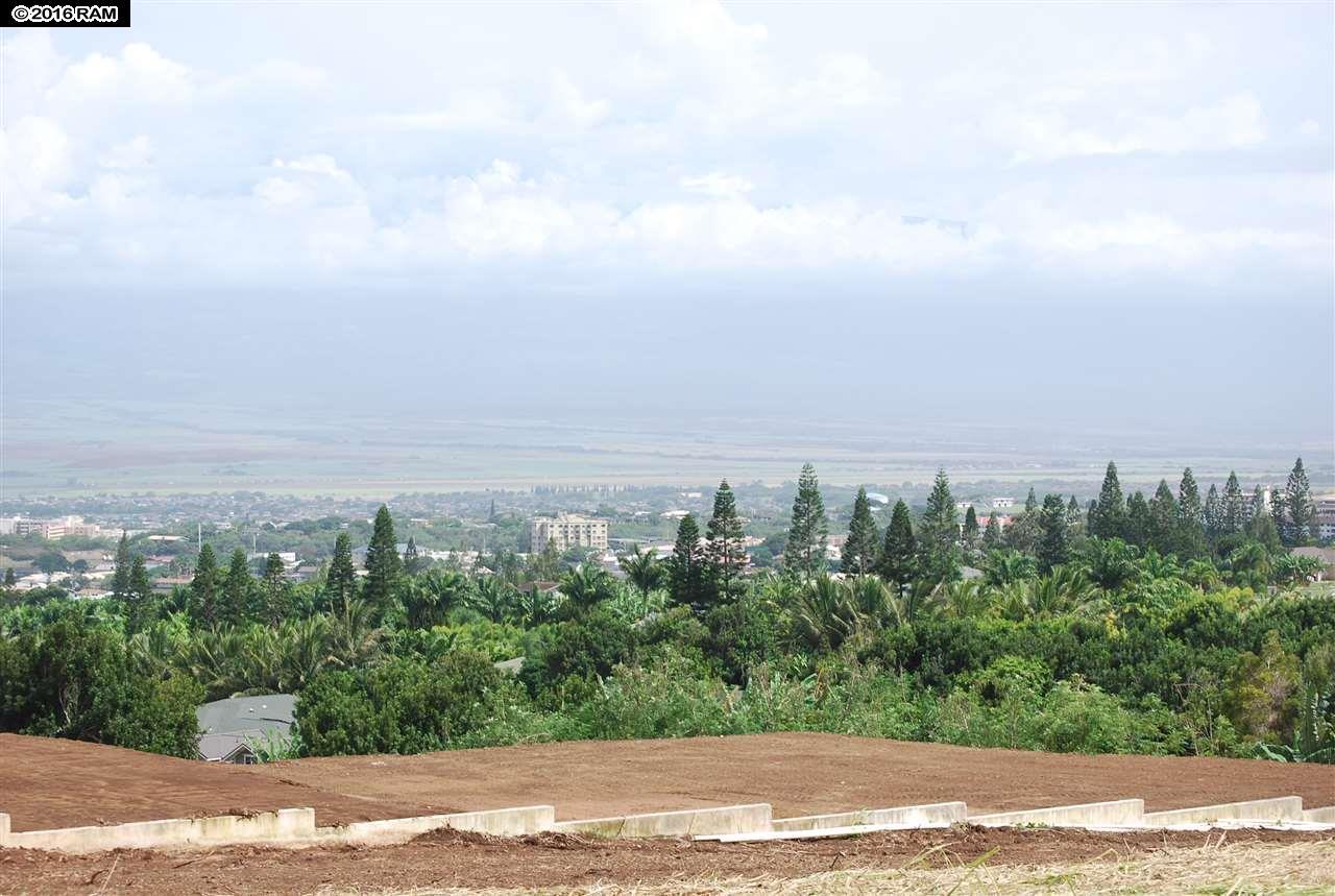 2301 Kamaile St PO Box Wailuku, Hi 96793 vacant land - photo 10 of 28
