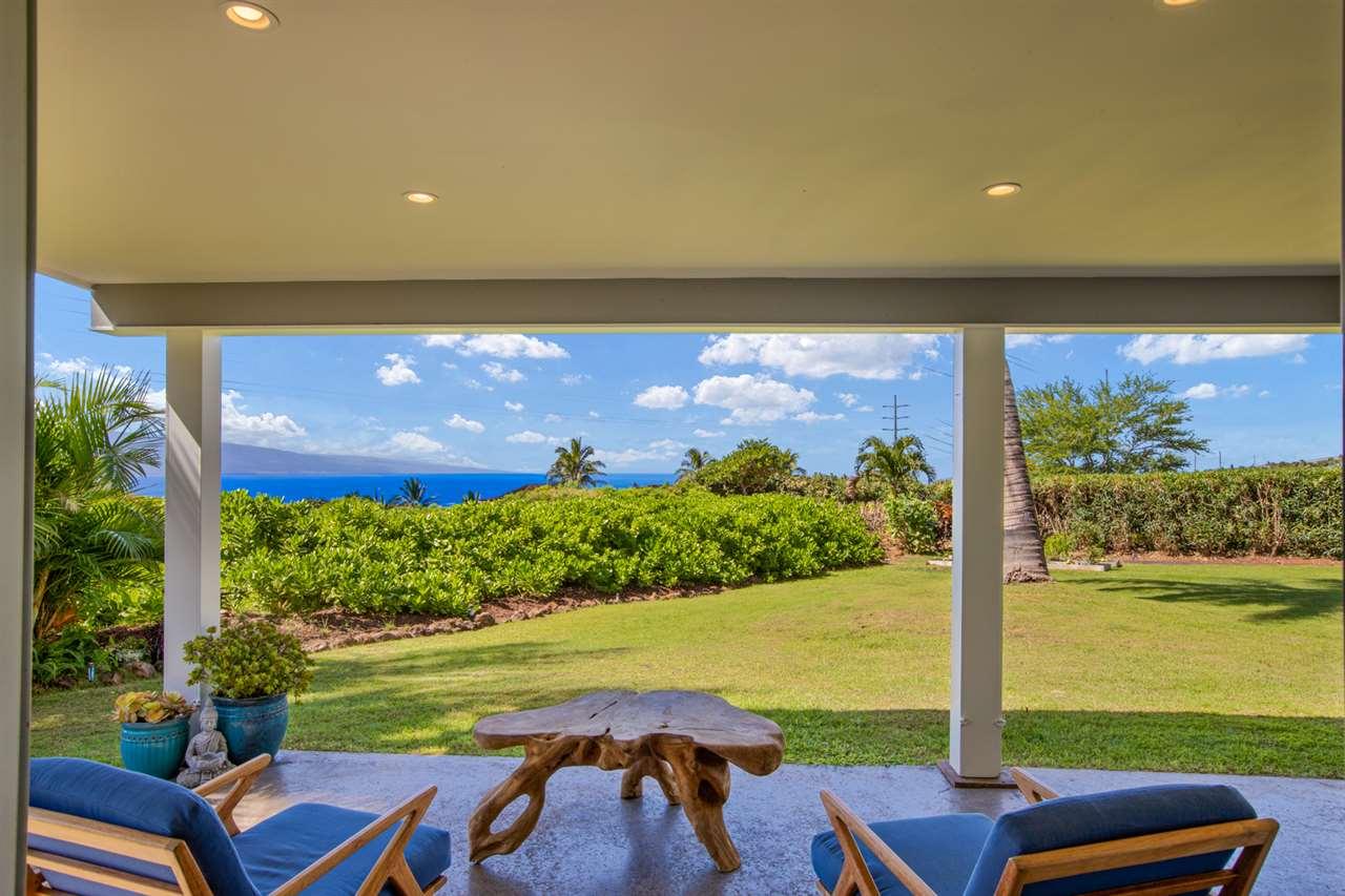233  Wailau Pl Mahanalua Nui, Lahaina home - photo 2 of 30