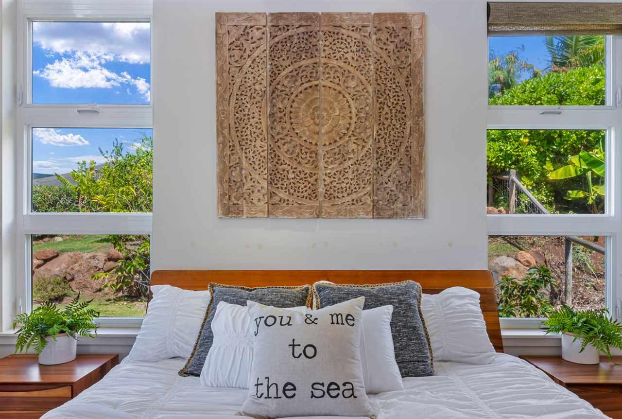 233  Wailau Pl Mahanalua Nui, Lahaina home - photo 16 of 30