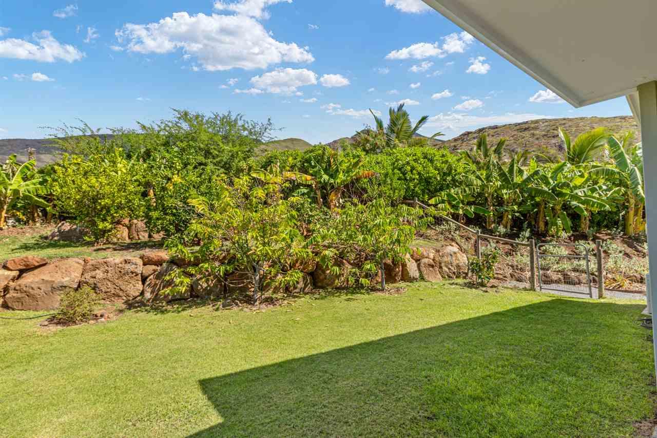 233  Wailau Pl Mahanalua Nui, Lahaina home - photo 24 of 30