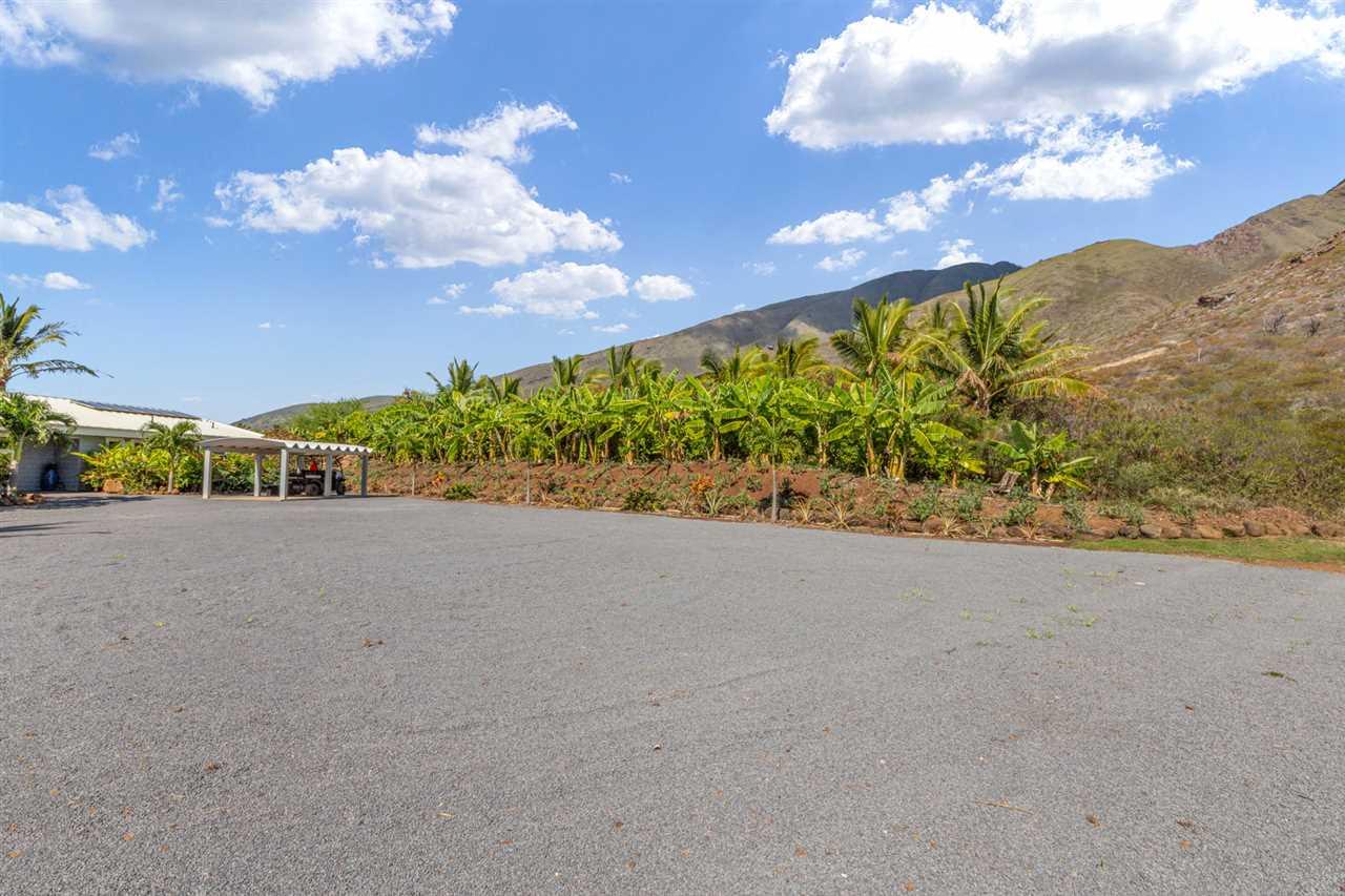 233  Wailau Pl Mahanalua Nui, Lahaina home - photo 27 of 30