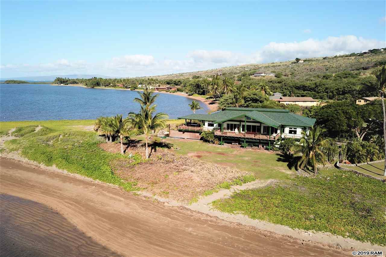 2366 Kamehameha V Hwy Kaunakakai Hi