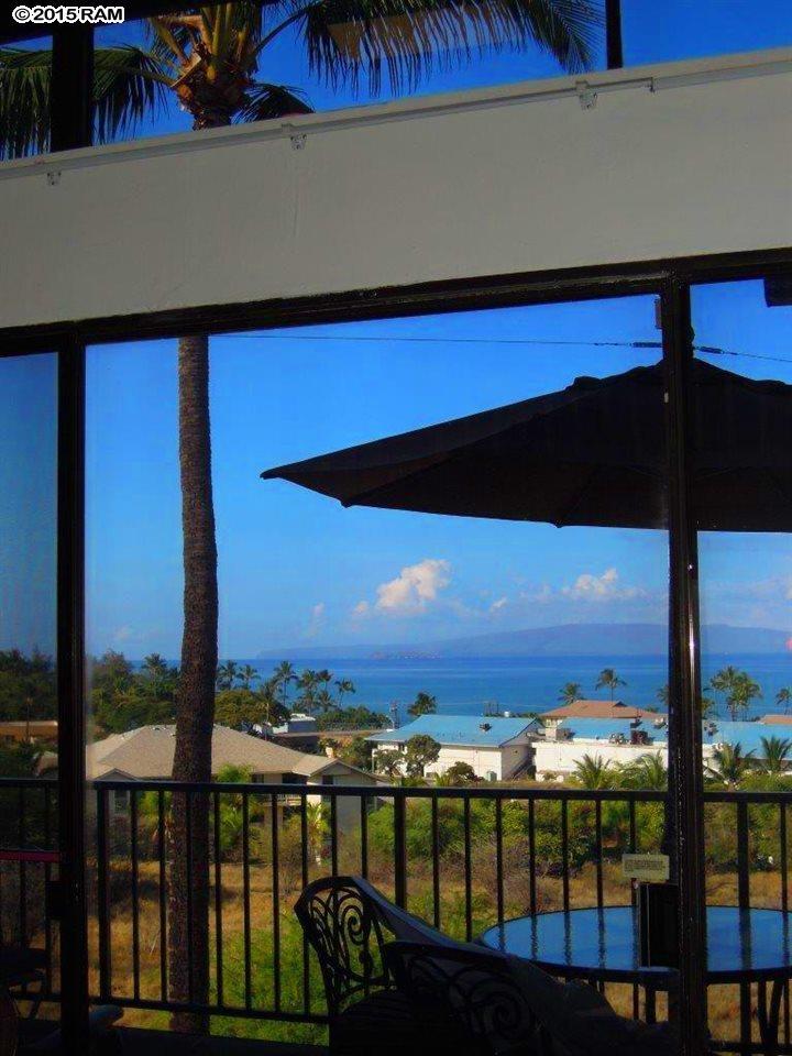 Kihei Alii Kai condo # D-403, Kihei, Hawaii - photo 3 of 30