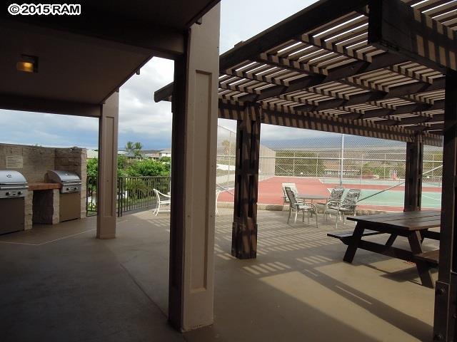 Kihei Alii Kai condo # D-403, Kihei, Hawaii - photo 27 of 30