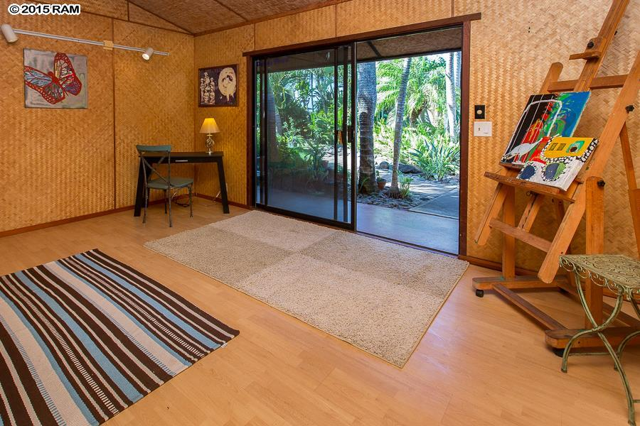 24  Emi Pl Paia, Spreckelsville/Paia/Kuau home - photo 24 of 30