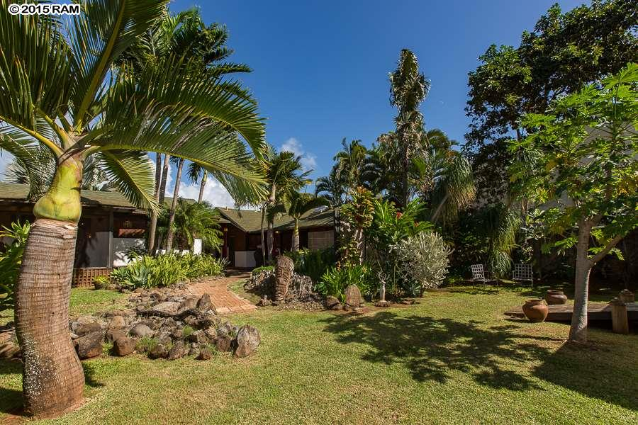 24  Emi Pl Paia, Spreckelsville/Paia/Kuau home - photo 28 of 30