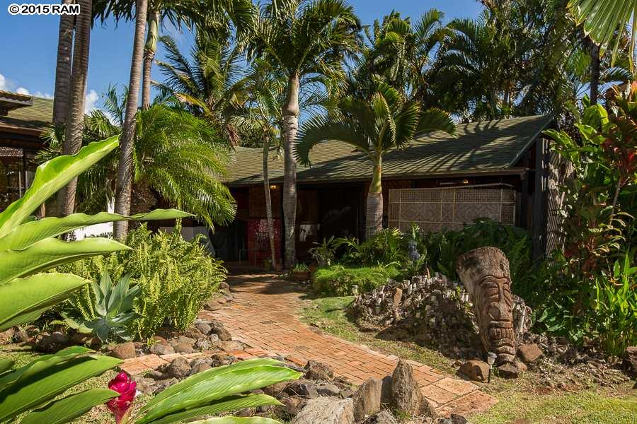 24  Emi Pl Paia, Spreckelsville/Paia/Kuau home - photo 30 of 30