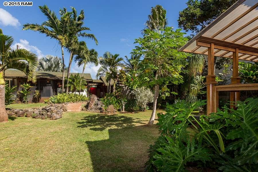 24  Emi Pl Paia, Spreckelsville/Paia/Kuau home - photo 5 of 30