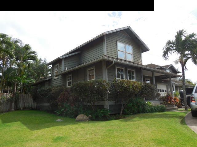 24  Hoaka Pl Kahana, Napili/Kahana/Honokowai home - photo 1 of 20