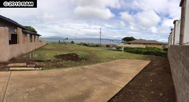 24 Koani Loop Lot 4 Wailuku, Hi 96793 vacant land - photo 2 of 2
