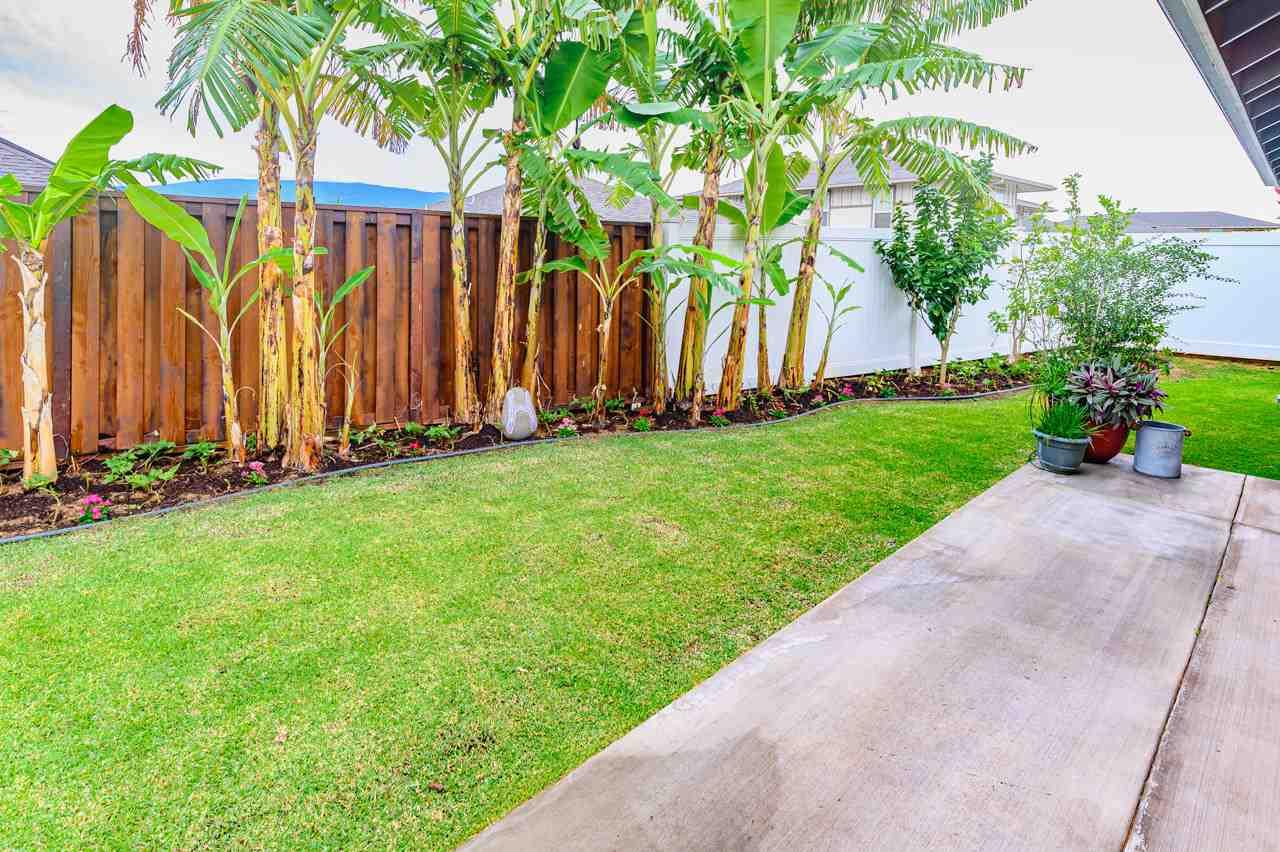 24  Moea Ln Maui Lani, Kahului home - photo 13 of 14