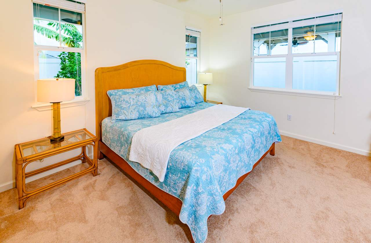 24  Moea Ln Maui Lani, Kahului home - photo 9 of 14