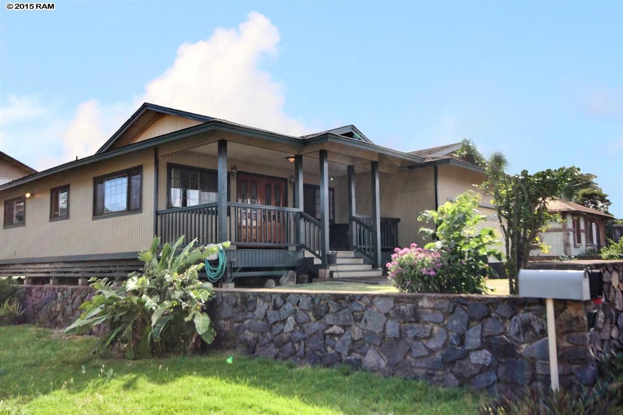 24  Nihi Pl Paia Town, Spreckelsville/Paia/Kuau home - photo 18 of 30