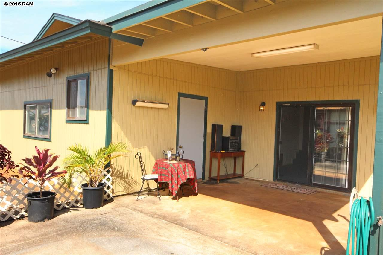 24  Nihi Pl Paia Town, Spreckelsville/Paia/Kuau home - photo 27 of 30