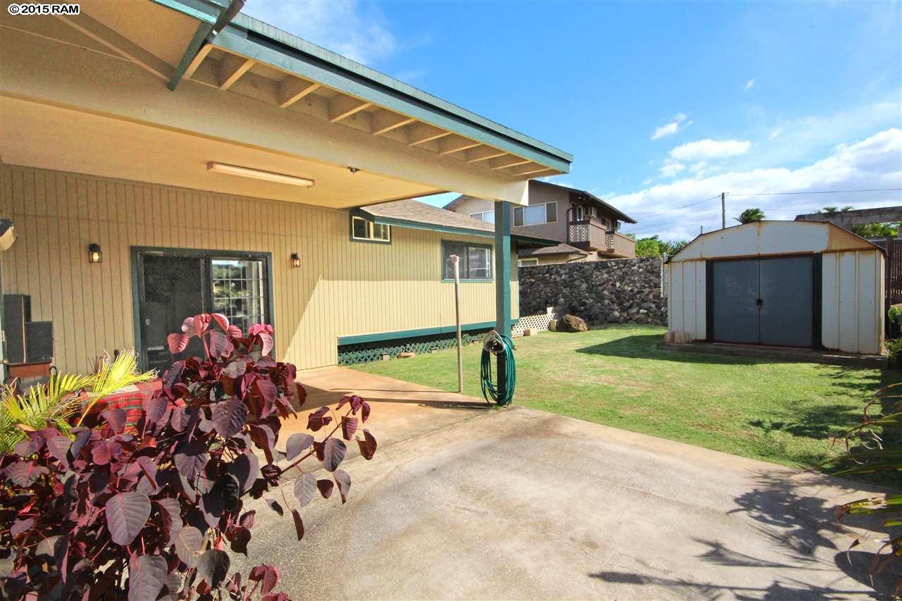 24  Nihi Pl Paia Town, Spreckelsville/Paia/Kuau home - photo 30 of 30