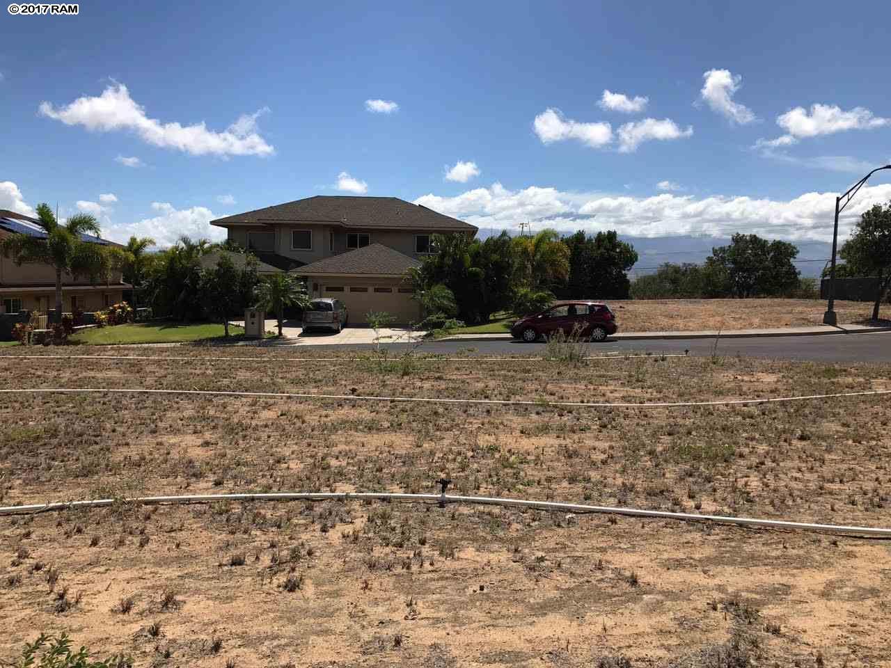 24 One Kea Pl  Wailuku, Hi 96793 vacant land - photo 12 of 15
