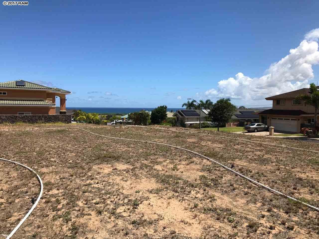 24 One Kea Pl  Wailuku, Hi 96793 vacant land - photo 13 of 15