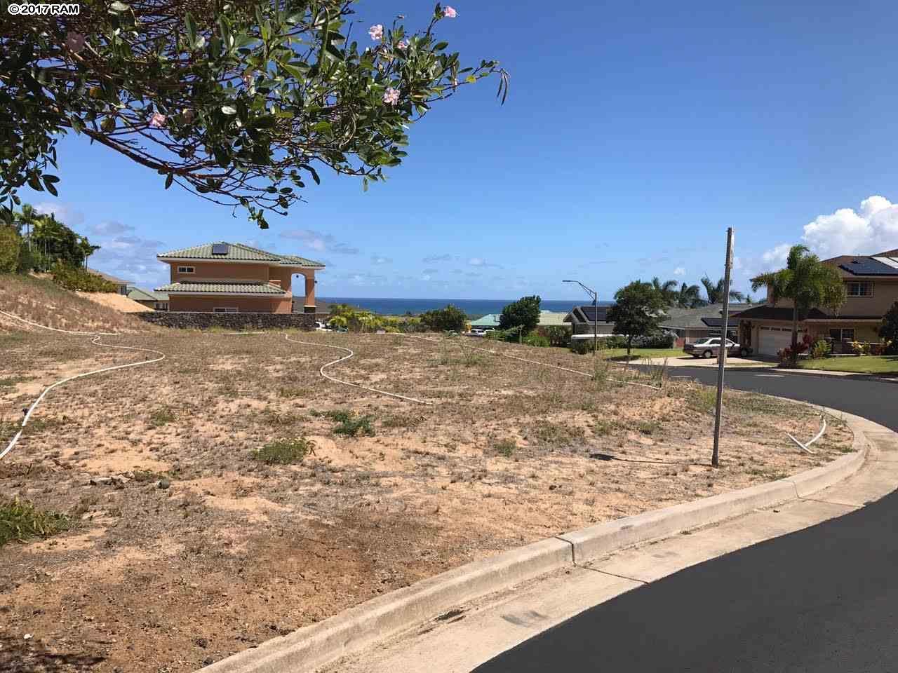 24 One Kea Pl  Wailuku, Hi 96793 vacant land - photo 14 of 15