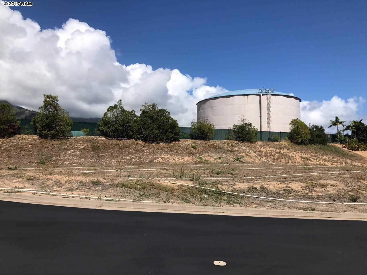 24 One Kea Pl  Wailuku, Hi 96793 vacant land - photo 15 of 15