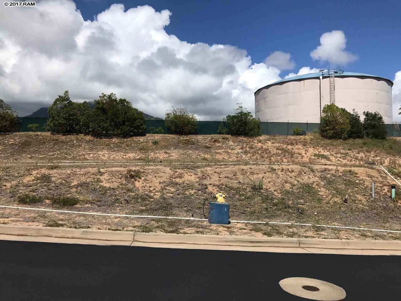 24 One Kea Pl  Wailuku, Hi 96793 vacant land - photo 6 of 15