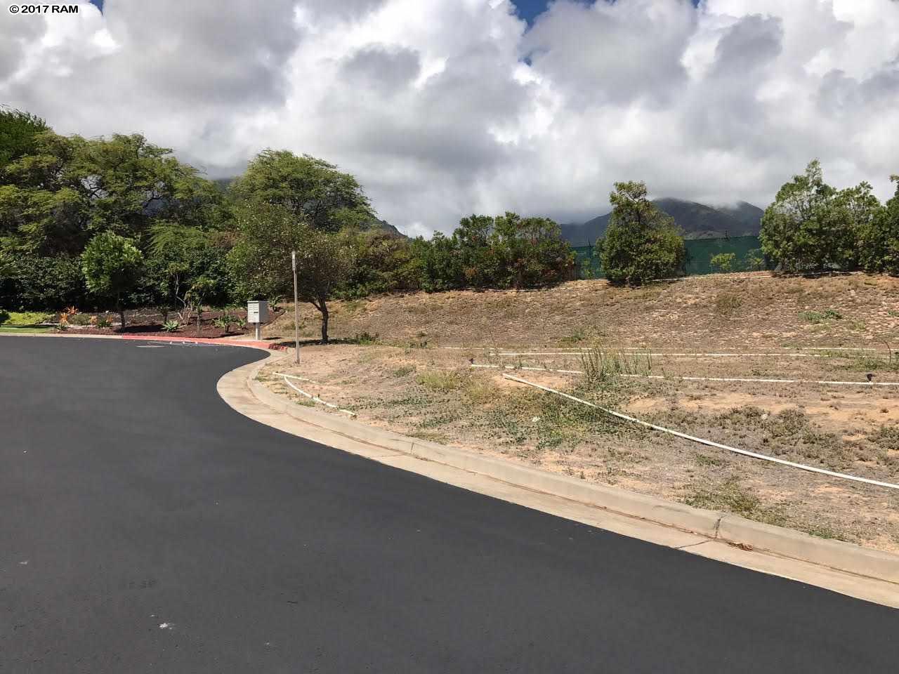 24 One Kea Pl  Wailuku, Hi 96793 vacant land - photo 8 of 15